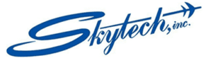 Skytech Carroll County Airport Business