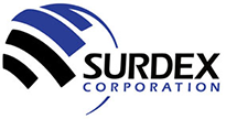 Surdex Corporation Carroll County Airport Business
